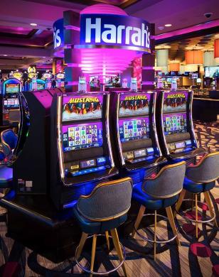 Großen Casino in wa Sullana