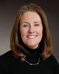 Melissa Yates, Junket Specialist